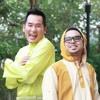 Al Haq Yang Satu by Mawi ft Dato' AC Mizal