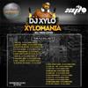 5) A.R. Rahman Mashup - DJ Xylo (Dubai)