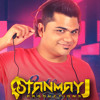 Jee Le Zara - DJ Tanmay J Remix