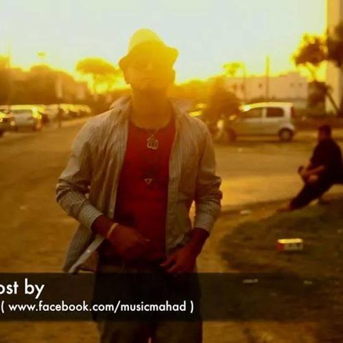 Saniya by Mahad Ft Rapstar Zainster [ Ministry Of House ]