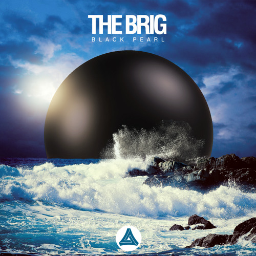 The Brig - Air