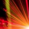 "Nocti Luca - ""Antithesis""  (Movie Soundtrack)"