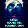 Welcome To Summer 2014 Best House Music House Club Mix Electro Dj - ZyRi