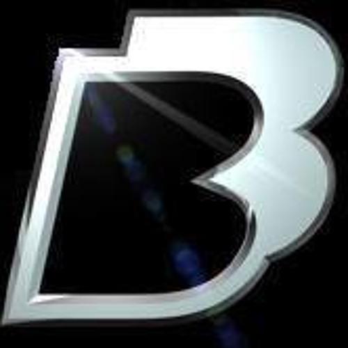 Beeboo - sixtyseven (dubmix)