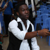 IMELA - Africa Worships With Sonnie Badu Live At The Accra Sports Stadium Ghana - 2