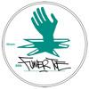 TONIC002 B - Fumer Tue - Ten Eight Seven Mastered