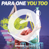 Para One - You Too (Available May 26)