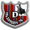Pressekonferenz Dynamo Nilsingen