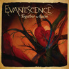 Together Again - Evanescence - Cover