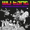 Wu-Tang - Lyrical Swords (feat. GZA & Rass Kass)