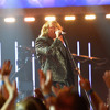 "Caleb Johnson on ""American Idol"" Finale: ""I'm Fine Either Way"""