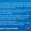 I LOVE SZEGED - Rádió 88 2014
