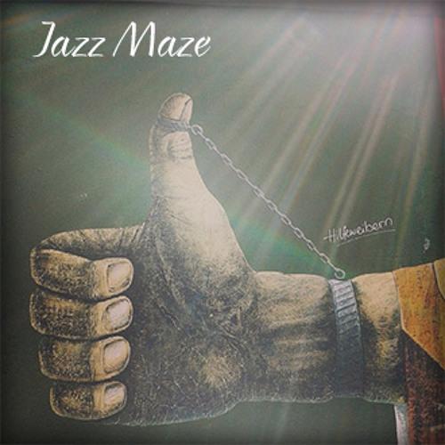 Jazz Maze