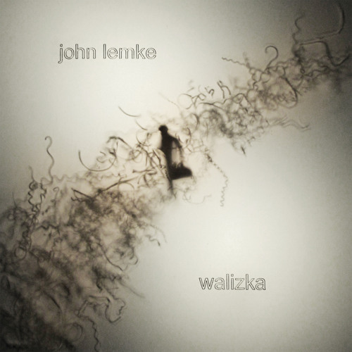 John Lemke - Walizka (Piano Interrupted Remix)