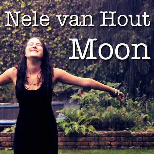 'Moon' studio version