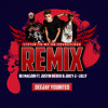 Bei Maejor Ft. Justin Bieber & Juicy J - Lolly (Younited Remix)