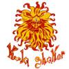 Revenge Of The King - Kula Shaker