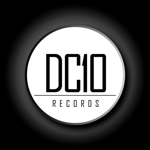 Alberto Feria & Alvaro MNML - Penicilline (Original Mix)  [DC10 RECORDS] # OUT NOW