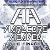Dj Sy @ Hardcore Heaven - The Finale - 2004