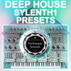 Technique Sounds Sylenth1 Deep House Presets EXCLUSIVE TO BEATPORT
