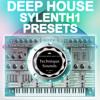 Technique Sounds Sylenth1 Deep House Presets EXCLUSIVE TO BEATPORT