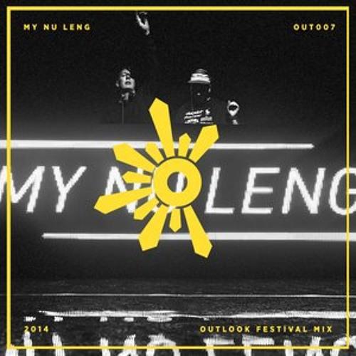 Outlook Mix Series #7: My Nu Leng