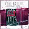 Max Frost - White Lies (The Soundmen Remix) mp3