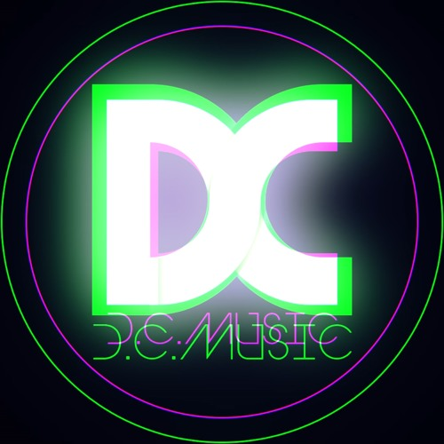 D.C. MUSIC - STAY WHIT ME