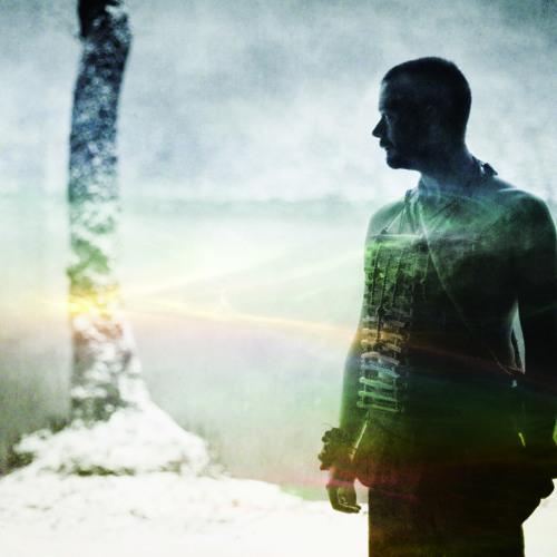 Sebastian Mullaert WYS Promo Mix 25.05.14
