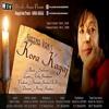 Kora Kagaj | Sheena Virk | Punjabi Sad Song 2014 | H1Y Entertainment | Full HD Audio Mp3