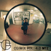 CGIMIX vol 4.0 - MTZ -