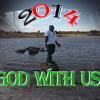 Kenya Gospel 2014