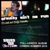 Gravity Ain't No Fun feat. DiGi Valentine [Free DL][Single]