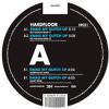 Download HF021  - Hardfloor -