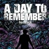 a day to remember - have faith in me (acoustic cover)