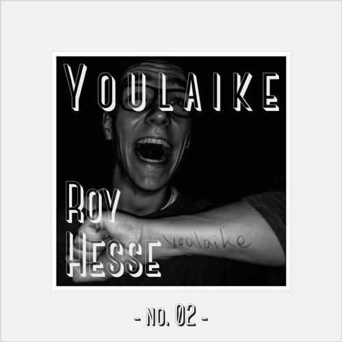 Roy Hesse