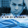 RDL - The Man I Am