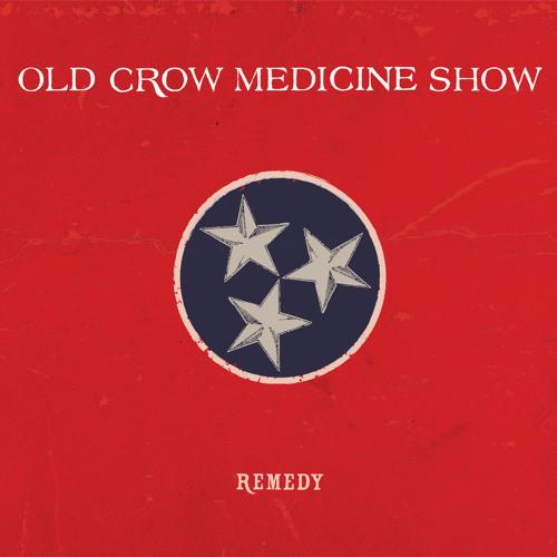 "Old Crow Medicine Show - ""Brushy Mountain Conjugal Trailer"""