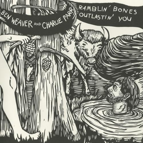 Ramblin' Bones Outlastin' You