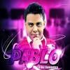Pablo A Voz Romantica  -  A Casa Ao Lado