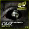 Jack The Ripper & M.A.M.F - Fatality - SBZ0017 Shiftin Beatz (Out Now!!!!)