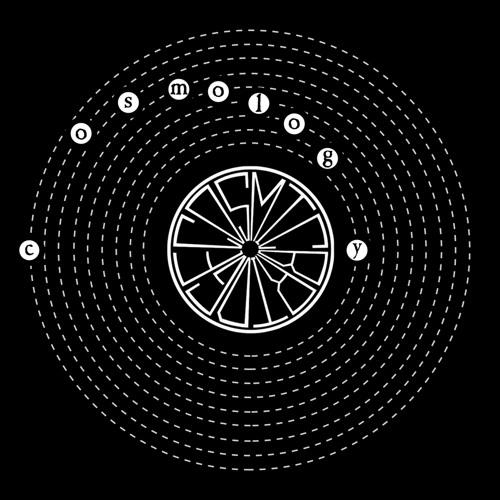 Om Unit Presents: Cosmology (CBR009)