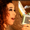 No hablaré de mi amor - Hércules (Cover - Mayra Calderón) Portada del disco