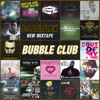 Bubble Club Mix