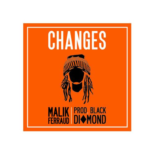 Changes Prod. Black Diamond