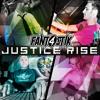 Justice Rise.mp3