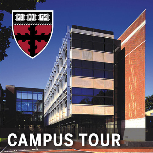 SEAS Campus Tour