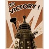 The Law Abidal, mov. 5 - Victory!