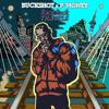 Buckshot & P-Money - 'Flute' ft. Joey Bada$$ & CJ Fly