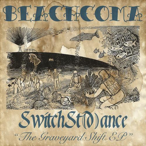 SwitchSt(d)ance - Graveyard Shift (Beachcoma030)